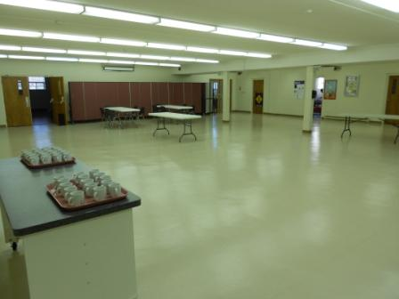 Fellowship_Hall_small