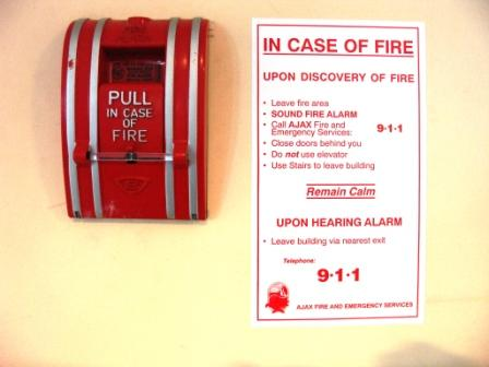 fire_alarm.jpg
