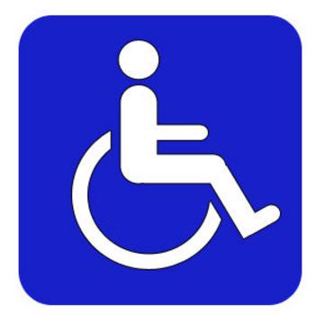 wheelchair_access