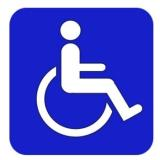 wheelchair_access2