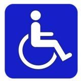 wheelchair_access2