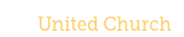 Pickering Village United Church Logo